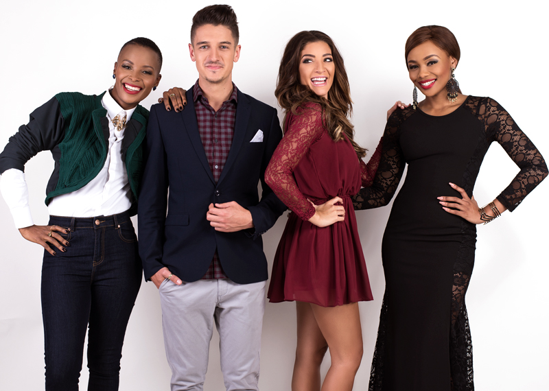 afternoonExpress_presenters_group